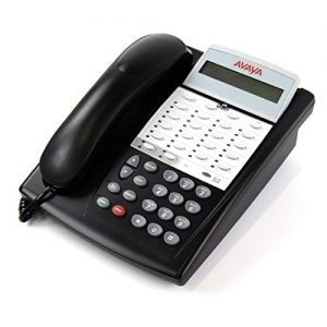 Avaya Partner Phones